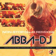 Non-Stop Club Remixes