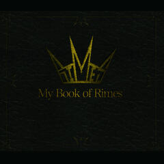 My Book of Rimes