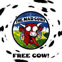 Free Cow