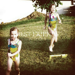 Best Friends - EP
