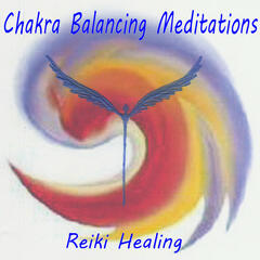 Chakra Cleansing Meditations