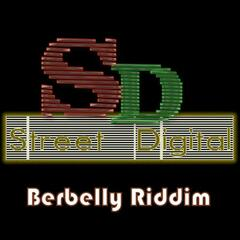Berbelly Riddim