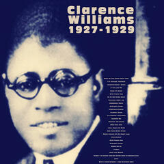 Clarence Williams: 1927-1929