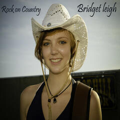 Rock On Country - Single