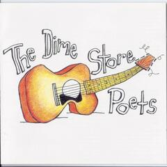 The Dime Store Poets