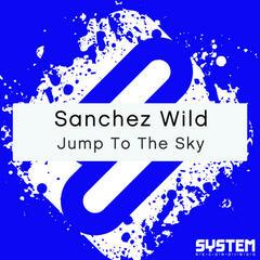 Jump To The Sky - Single