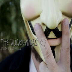 V For Vulvodynia