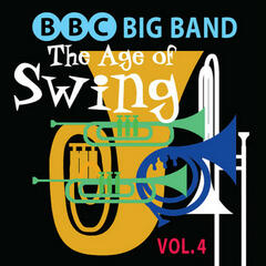 The Age of Swing, Vol. 4