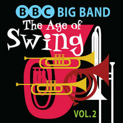 The Age of Swing, Vol. 2