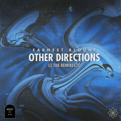 Other Directions (Remixes) - Single
