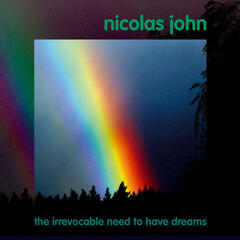 The Irrevocable Need To Have Dreams
