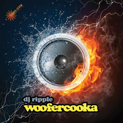 Woofercooka