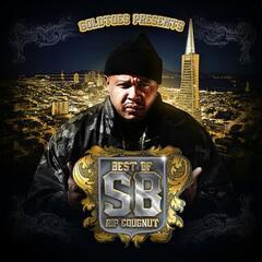 Best of SB