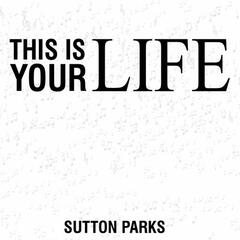 This Is Your Life - Single