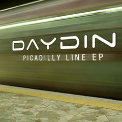 Picadilly Line Ep