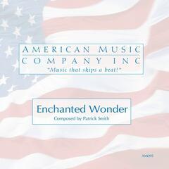 Enchanted Wonder