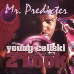 Mr. Predicter