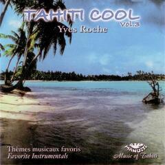 Tahiti Cool Vol 3