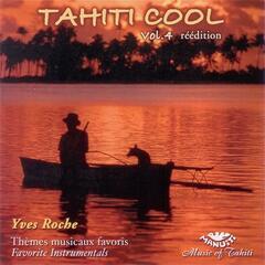 Tahiti Cool Vol 4