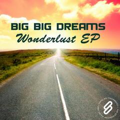 Wonderlust EP
