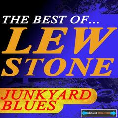 Junk Man Blues The Best of Lew Stone