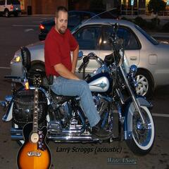 Larry Scroggs Acoustic