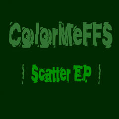 Scatter EP