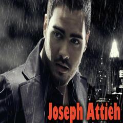 Joseph Attieh Collection
