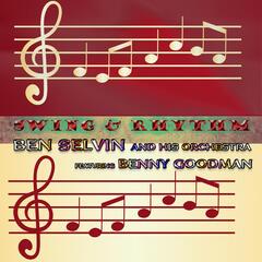 Swing and Rhythm