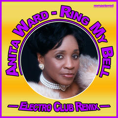 Ring My Bell (Electro Club Mix)