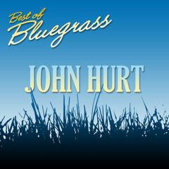 Best of Bluegrass