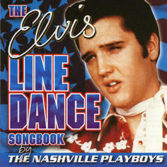 18 Elvis classics for line dancers