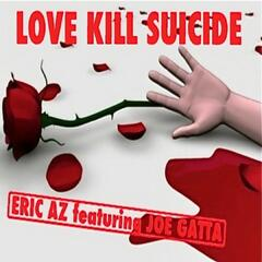 Love Kill Suicide