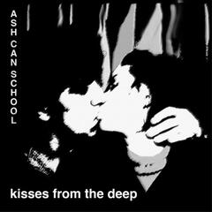 Kisses From The Deep