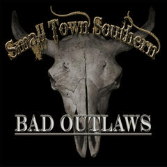Bad Outlaws