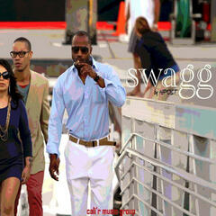 Swagg - Single
