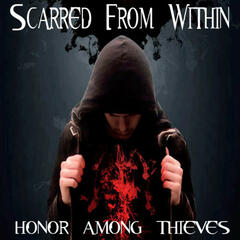 Honor Among Thieves EP