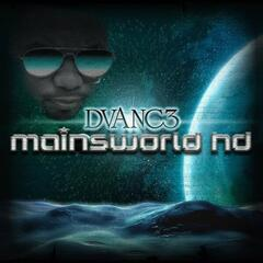 MAINSWORLD HD