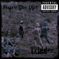 Share The Dirt