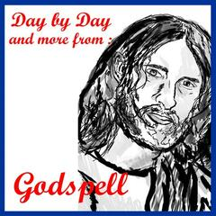 Day By Day, and more from Godspell