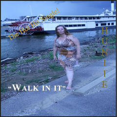 Walk in It - Single