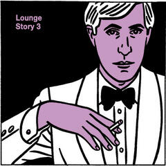 Lounge Story 3 (Online Version)