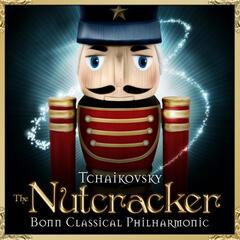 Tchaikovsky: The Nutcracker (Christmas Edition)