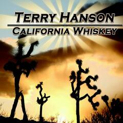 California Whiskey