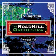 Live At The Emporium, Greatest Hits Vol. 3