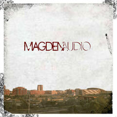 Magden Audio