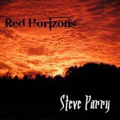 Red Horzons