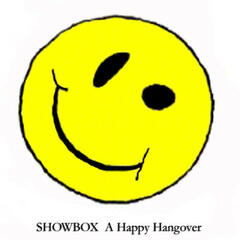 A Happy Hangover