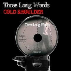 Cold Shoulder - Single