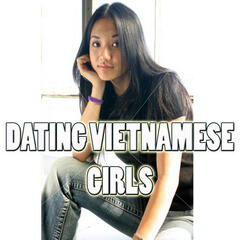 Dating Asian Girls